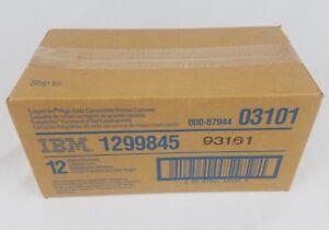 12-IBM-Lexmark-Easystrike-High-Yield-Correctable-Ribbon-Black-Cassettes-1299845