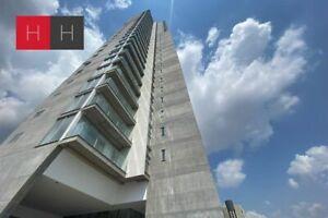 Departamento en venta Torres Tres Puertas, Dinastía al Poniente de Monterrey