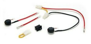 Losi-LOSA99426-Starter-Switch-amp-Wire-Hardware-8ight-2-0