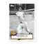 thumbnail 2 - 2020 Topps Stan Musial 100th Birthday Celebration Card *YOU PICK* Cardinals
