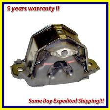 For 1995-2000 Chrysler Sebring Engine Mount Front 27331DH 1999 1997 1996 1998