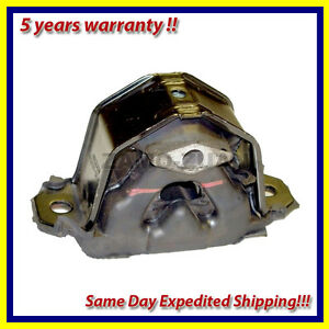 Front-Right-Engine-Mount-for-90-95-for-Chry-Dod-Plymouth-Town-amp-County-Caravan
