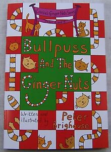 Bullpuss-And-The-Ginger-Nuts-children-039-s-cat-story-PeterBrighouseAuthor
