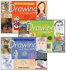 Drawing is a Class Act Series Pack: A Skills-based Approach to Drawing by Meg Fabian (Paperback, 2005)