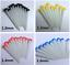 10Pc-Dental-Glass-Fiber-Post-1-2mm-Yellow-1-4-Red-1-6mm-Blue-1-8mm-Quartz-Screw thumbnail 10