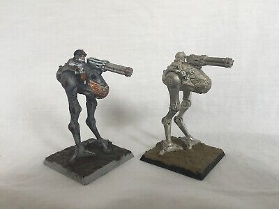 Pin on games workshop
