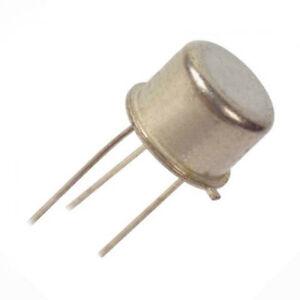 2N2219A-Transistor-TO-39-Menge-5