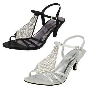 ANNE-MICHELLE-F1R0652-Ladies-Evening-shoe