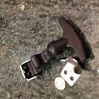 Military Petroleum Laboratory Semi Trailer Hmmwv Turret Latch M1113 M1151 Rubber