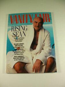 Vanity-Fair-Magazine-JUN-1993-Sean-Connery