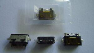 Sony-Ericsson-Xperia-Arc-S-LT18i-LT18-neo-L-MT25-CONNECTEUR-DE-PRISE-DE-CHARGE