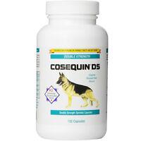 Cosequin Ds Capsules 132 Count
