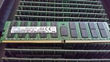 SAMSUNG 16GB PC4-2133P PC4-17000R DDR4 REG-ECC DIMM M393A2G40DB0-CPB