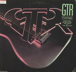 GTR-Self-Titled-Vinyl-LP-Record-Album