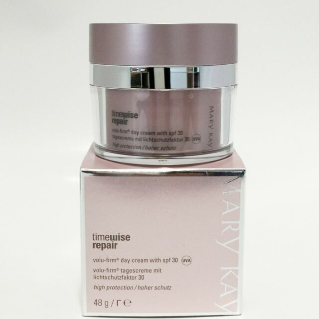 Mary Kay Timewise Repair Tagescreme mit LSF 30, 48g