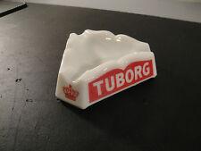 Cendrier Tuborg