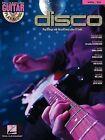 Disco by Hal Leonard Publishing Corporation (Mixed media product, 2007)
