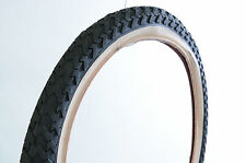 AFFIX TELUM DIRT 20 x 2.3 TYRE BMX BIKE ARROW TREAD 20x2.300 EXTRA WIDE SPECIAL