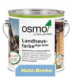 33-20-L-Osmo-Landhausfarbe-0-75-L-Ol-Farbe-2703-2704-2708-2735-2742-2310-2311