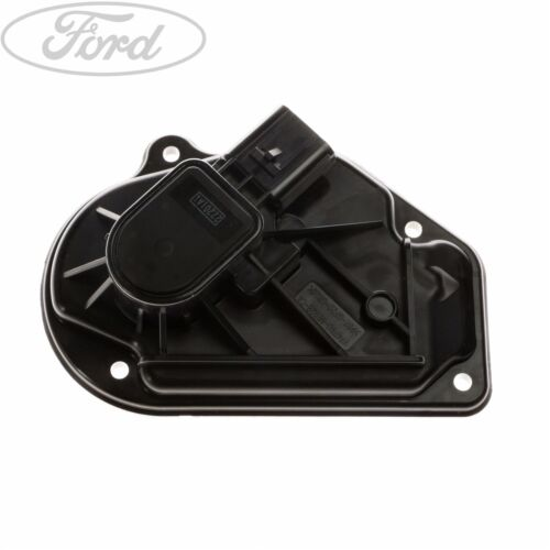 Genuine Ford Throttle Position Sensor 1639532