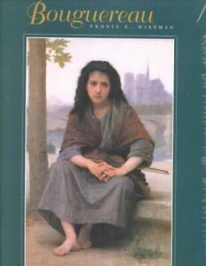 Bouguereau-Paperback-by-Wissman-Fronia-E-Brand-New-Free-shipping-in-the-US