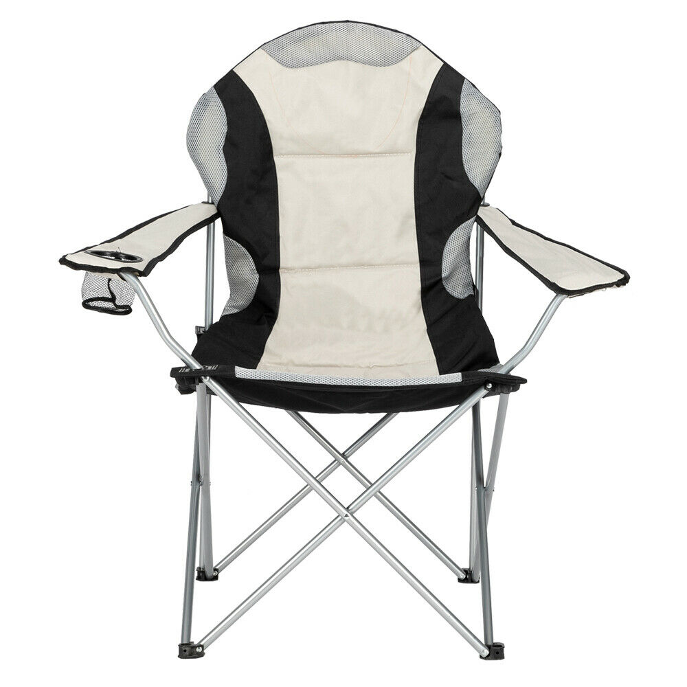 Hiking Asteri Folding Camping Chair Lightweight Portable Chairs Compact Backpacking with Carry Bag for Outdoor Beach Fishing Picnics