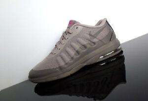 quality design 0ffc9 48a22 ... germany das bild wird geladen nike air max invigor classic sneaker  hellgrau grau 0c817 7317b
