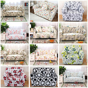 Foral-Removable-Stretch-Elastic-Sofa-Chair-Couch-Silp-Covers-For-1-2-3-Seater