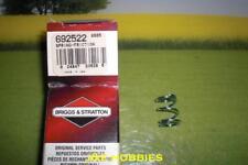 Genuine OEM Briggs /& Stratton Governor Spring 26855 replaced by 692522