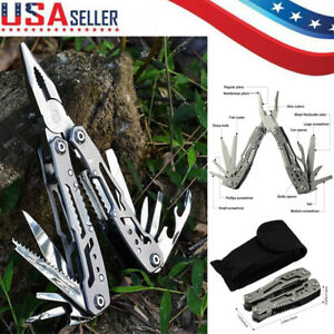 Survival-Plier-Fold-Pocket-Screwdriver-Multi-Tool-Outdoor-Hiking-Camping-Knives