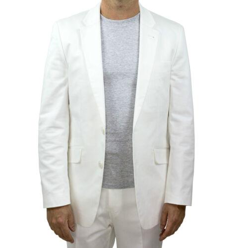 Short suit jacket size