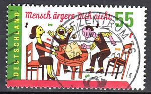 2783-Vollstempel-gestempelt-Briefzentrum-76-BRD-Bund-Deutschland-Jahrgang-2010
