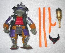 1993 Samurai Don (Teenage Mutant Ninja Turtles) - 100% complete