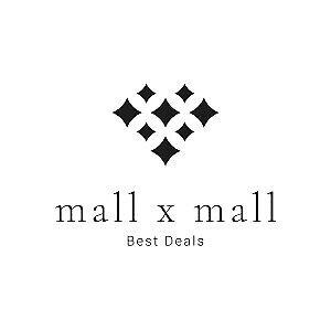 MallxMall