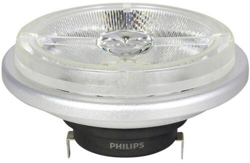 Philips MASTER LEDspotLV AR111 11-50W 2700K 40° CRI90 G53 wie 50W 8718696514924