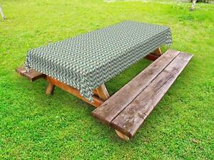 Traditional-Nordic-Outdoor-Picnic-Tablecloth-in-3-Sizes-Washable-Waterproof