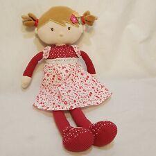 Bonikka Doll PA-1570
