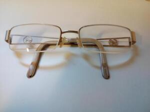 Carducci-Glasses-Italian-Designer-Glasses-women-039-s-glasses-spectacles