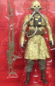 Star-Wars-Rogue-One-Edrio-Two-Tubes-From-Jedha-Revolt-Loose-Figure-Disney-Hasbro