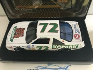 RARE-RCCA-ELITE-72-RUSTY-WALLACE-KODIAK-CHARLOTTE-1987-WINN-DIXIE-RACE