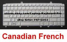 Dell 1520 1521 1525 1526 M1330 M1530 XPS Spanish Keyboard PN691 OPN691 0PN691