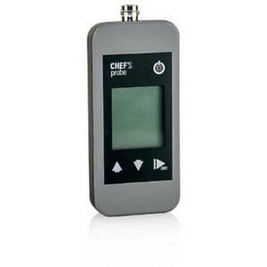 Lh-ludwig-heer-chefs-probe-termometro-200-fino-a-450-c