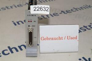 Johnson-Controls-8-Ts-Sbc-16-V2-X-SBC-108-0-Bus-Umsetzter