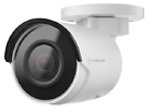 Alarm.com 1080p Indoor/outdoor Mini Bullet Night Vision Camera Adc-vc726