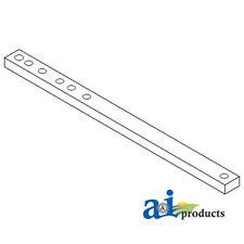 Compatible With John Deere Straight Drawbar R80842spl 443043204230404040204