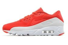 Nike Air Max Ultra Moire Force Men Trainers Size UK 9