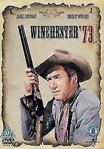 Wincester-73-DVD-Nuovo-DVD-8284339