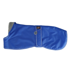 Greyhound-and-Lurcher-Sherpa-Fleece-Lined-Coat-Blue-Blizzard-Dog-Coat-22-30-034