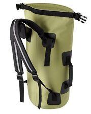 """Phantom Aquatics Walrus Waterproof Dry Camping Backpack, 10 L"""