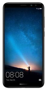 Huawei-mate-10-Lite-15-cm-5-9-pulgadas-4-gb-64-gb-dual-sim-4g-negro-3340-Mah